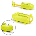 Load image into Gallery viewer, Water Guns Toys Squirter Water Shooters for Bath and Beach