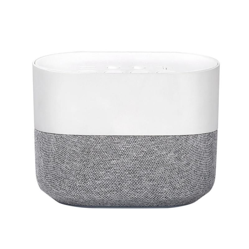 White Noise Machine Baby Sleeping Sound Machine Rechargeable Battery