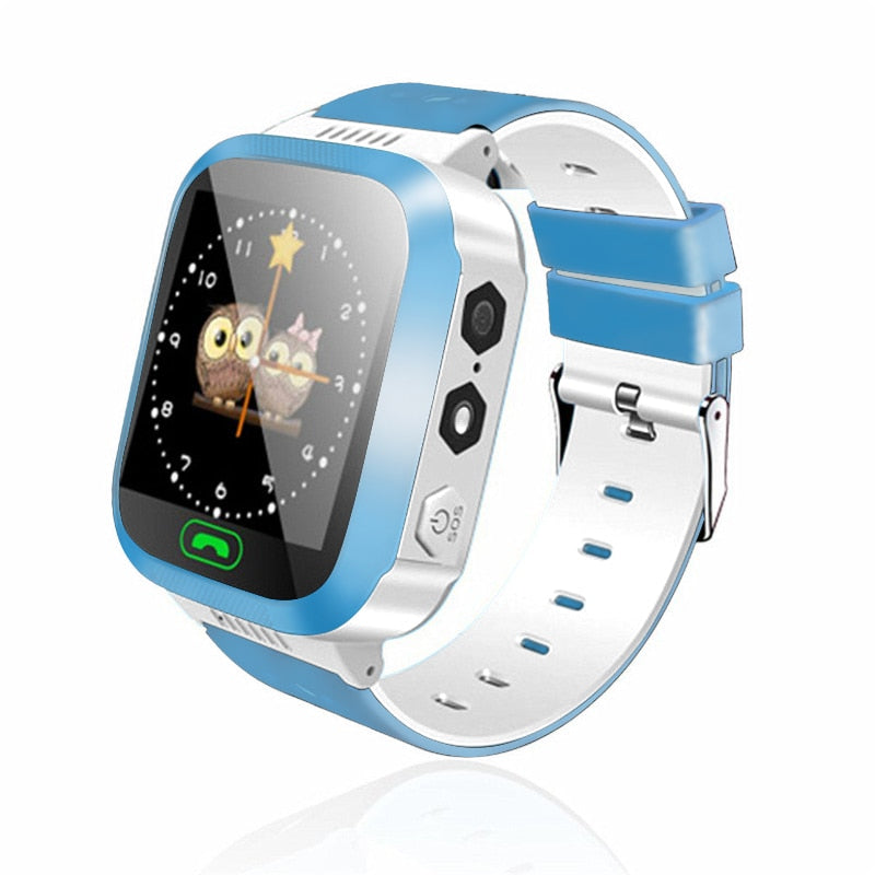 Watches Fashion 3d Cartoon Flap Watches Sports Wristwatch For Children Boys Girls Baby Kid Lovely Cat Silicone Watch Led Digital Gift Pj