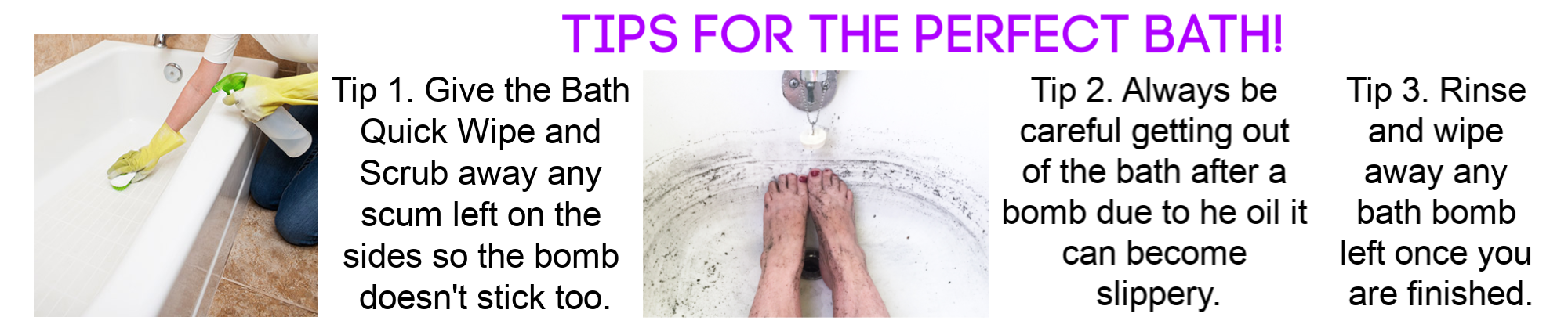 addicted to bath bombs how to have the perfect bath bomb