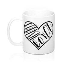 Load image into Gallery viewer, (a) Cookie Lover Mug