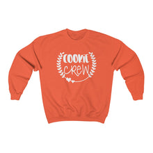 Load image into Gallery viewer, (a) Cookie Crew Unisex Heavy Blend™ Crewneck Sweatshirt