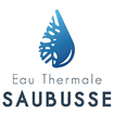 Saubusse Thermal Water
