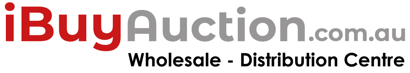 iBuyAuction