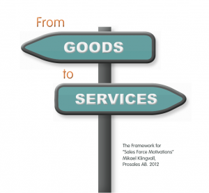 From Goods to Services (eng)