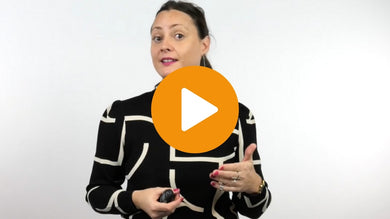 Video: Nudging for sales and marketing