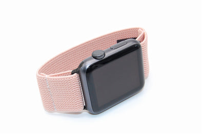 Blush - Apple Watch Band