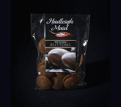 Milk Chocolate Buttons (90g)