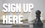 Sign Up For Chess Lessons