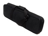Carry-All Tournament Chess Bag For Board, Pieces & Timer