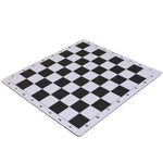 Mousepad Chess Board