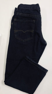 Toby Dark Washed Jean