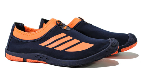 MY AIR SPORTS SHOES IDEAL FOR MEN (RUNNING,WALKING)