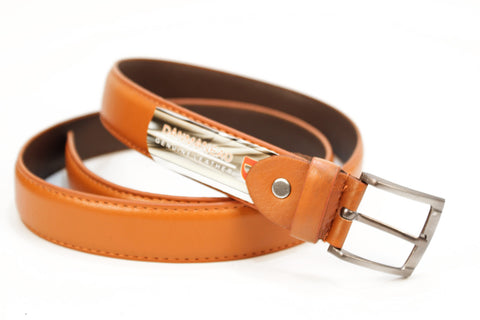 GENUINE LEATHER BELT IDEAL FOR GIRLS