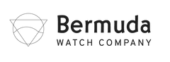 Bermuda Watch Company Store
