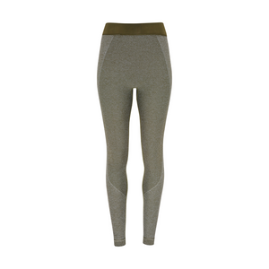 Pack 1 Women's Seamless Multi-Sport Sculpt Leggings