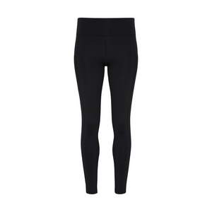Pack 1 Women's Performance Compression Leggings