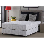 King Koil Executive Plush Mattress