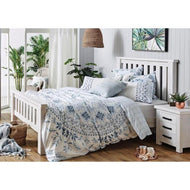 Kimberly Bed vivin