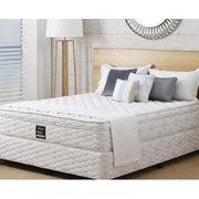 King KoilHotel Supreme Mattress - First Choice Furniture