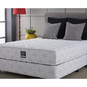 King Koil Executive Supreme Mattress ah beard