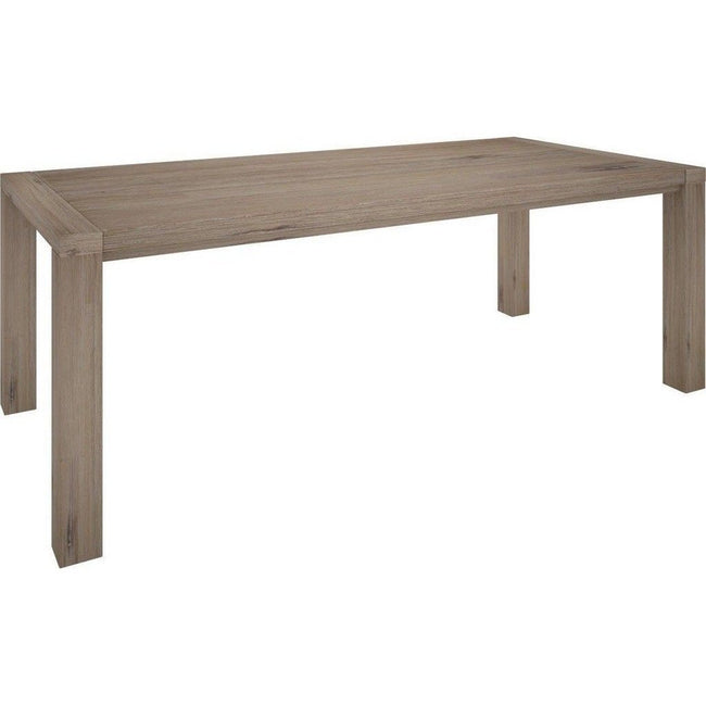 Oyster Bay Dining Table - First Choice Furniture