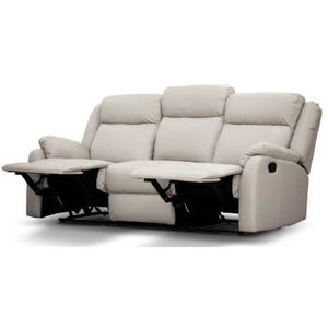 PARAMOUNT LOUNGE SUITE First Choice Furniture