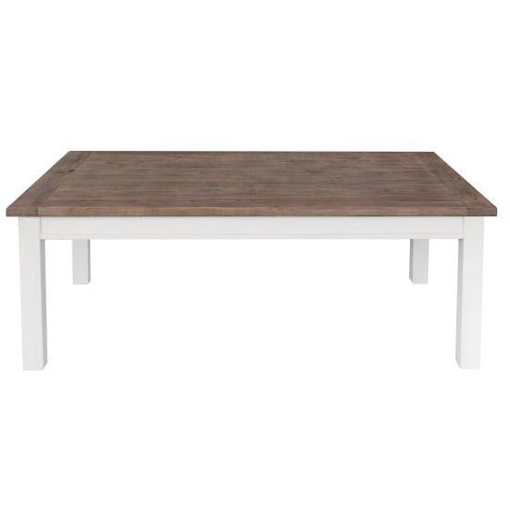 Palm Spings Dining Table 180cm - First Choice Furniture