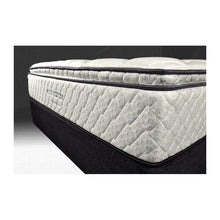 Load image into Gallery viewer, Sleepeezee Slumberzone Allure Plush Mattress sleepeezee