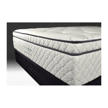 Load image into Gallery viewer, Sleepeezee Slumberzone Allure Ultra Plush Mattress sleepeezee