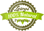 Leivys Natural Premium