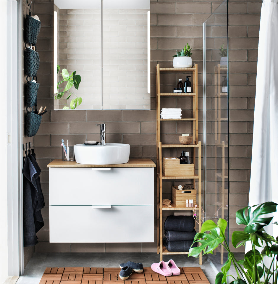 One Story - Buy Genuine IKEA furniture in New Zealand  Auckland Store