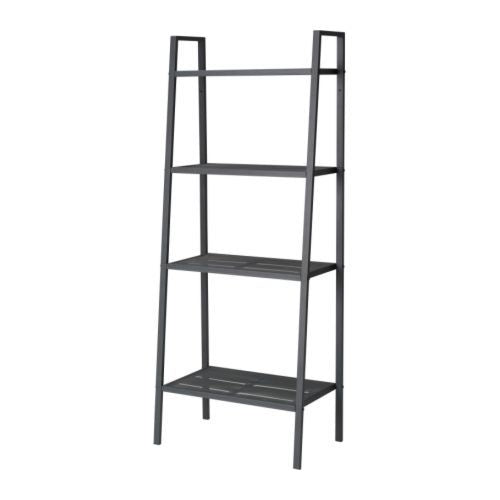 IKEA LERBERG SHELF UNIT 60X148CM
