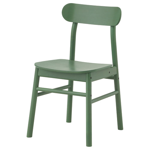 RONNINGE CHAIR GREEN