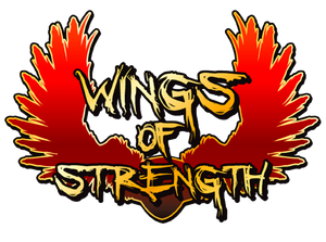 Wings of Strength, LLC