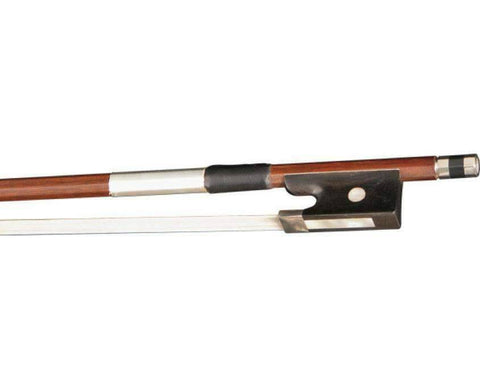 brazil wood violin bow