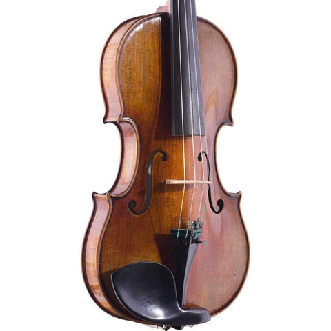 kowalski workshop violin