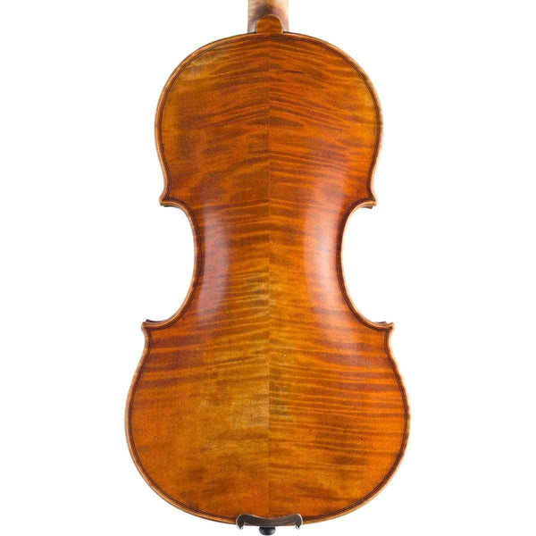 Tia Bruna Violin Package - Used - 50% OFF! (Limited Supply)