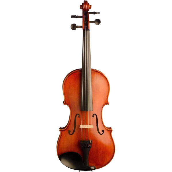 Viviano Vitale Violin Package - Used - 50% OFF! (Limited Supply)