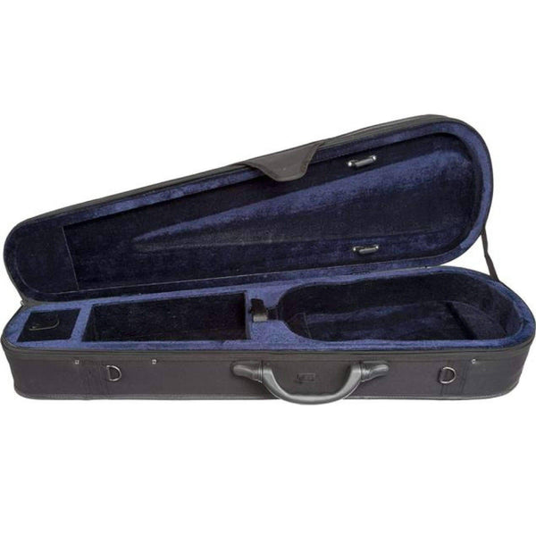 Viviano Vitale Violin Package