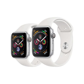 CAMBIO CRISTAL APPLE WATCH - APPLE