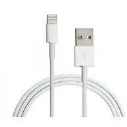 CABLE PARA IPHONE COMPATIBLE HIGH QUALITY - Repairtotal