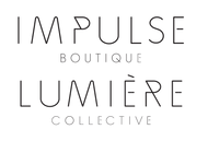 Impulse Boutique