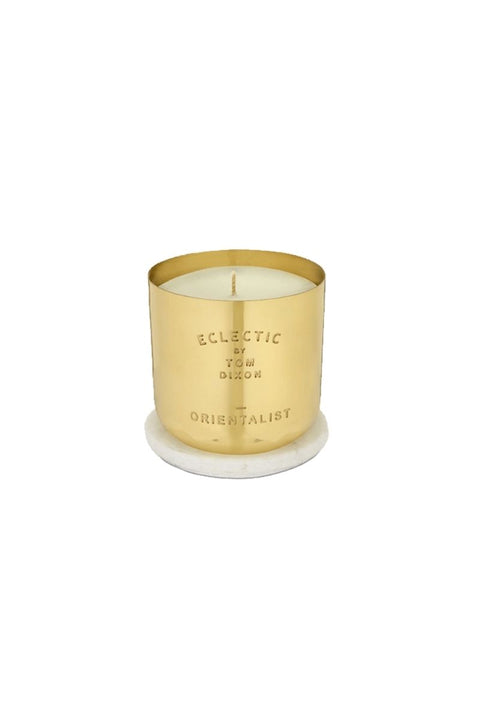 Tom Dixon Home Scented Candle