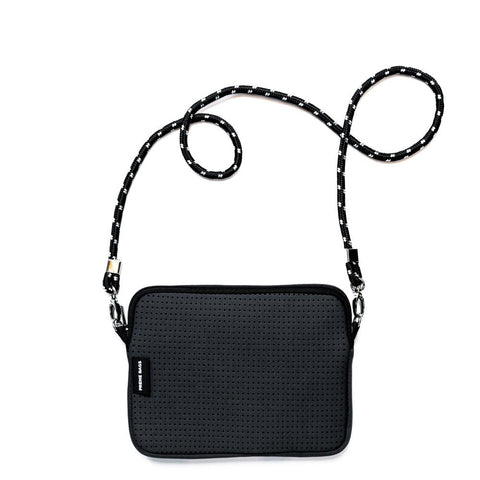 Prene Bags The Pixie Bag - Impulse Boutique