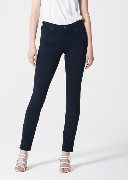 AG JEANS Prima Pant Stretch Sateen