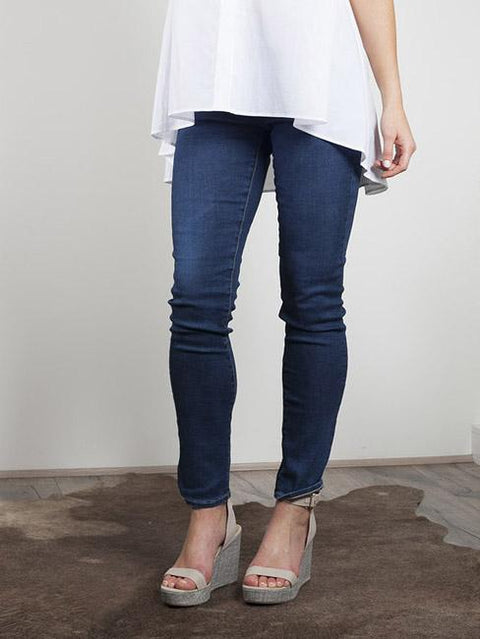 AG Jeans Prima Cut YCA Jean - Impulse Boutique