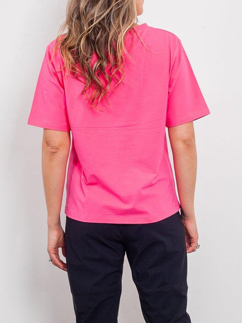 CURATE by Trelise Cooper Jump to It Tee