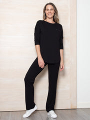 Mela Purdie Long Pant Jersey - Impulse Boutique