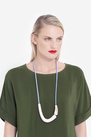 ELK Ekby Necklace - Impulse Boutique